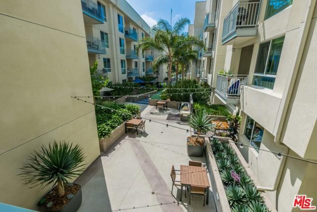 12655 Bluff Creek Dr, Playa Vista, CA 90094 Photo 21