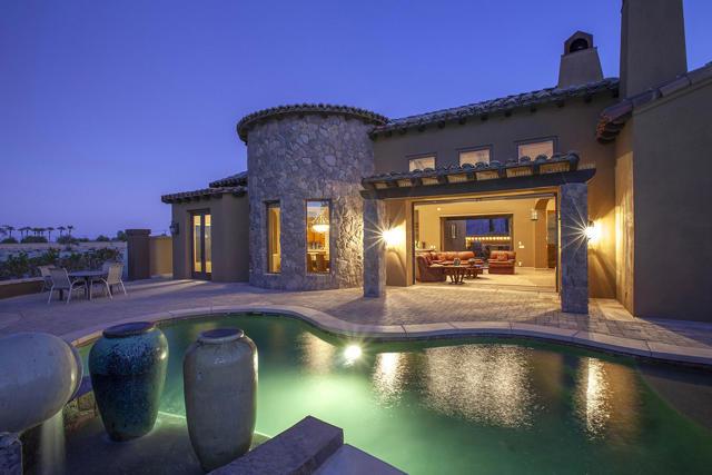 80390 Old Ranch Trail, La Quinta, CA 92253