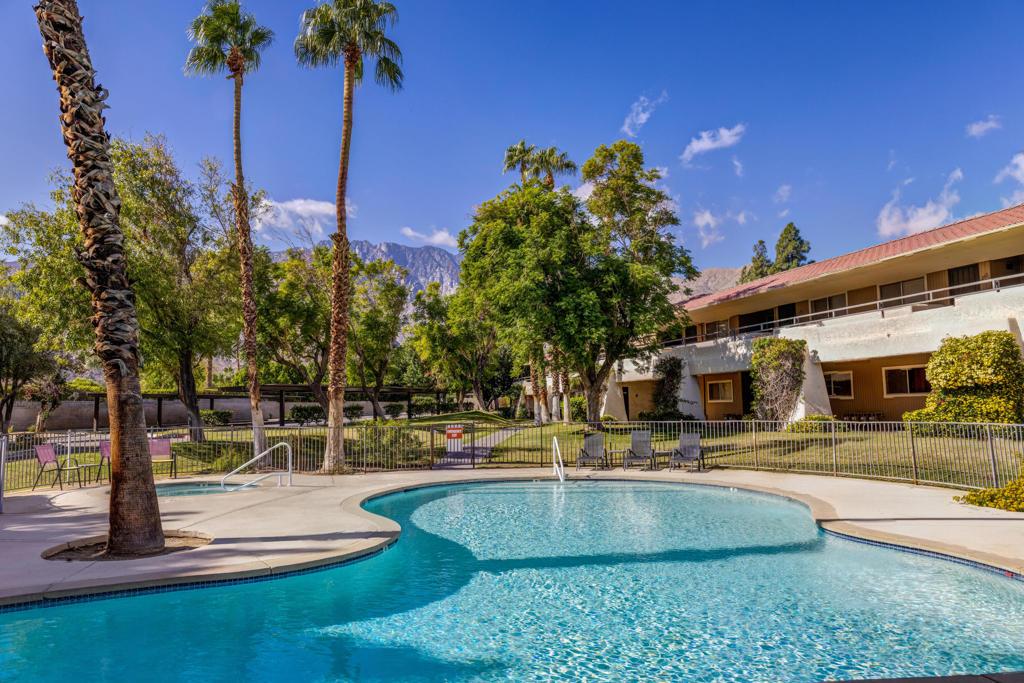 420   N Villa Court   100, Palm Springs CA 92262