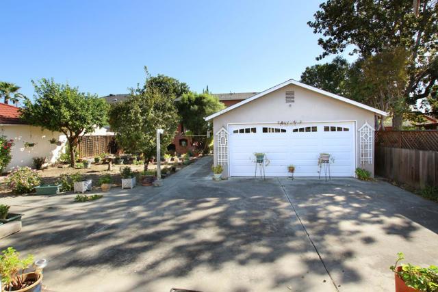 19. 188 Bellerose Drive San Jose, CA 95128