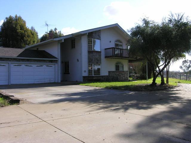 2450 Meadow Lark Lane, Gilroy, CA 95020