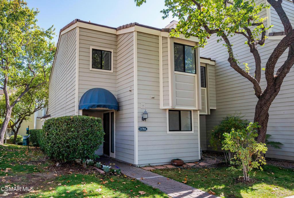 Photo of 1178 S Westlake Boulevard #A, Westlake Village, CA 91361