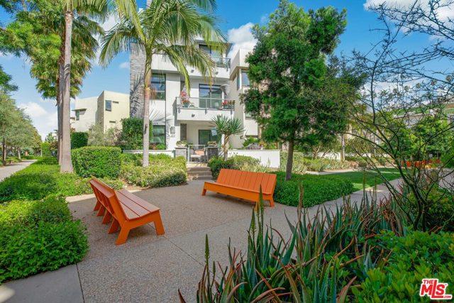 5816 W Seaglass Cr, Playa Vista, CA 90094 Photo 43