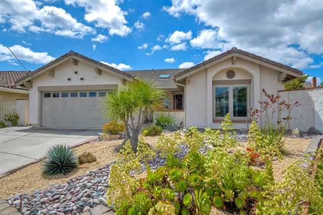 18374 Chetenham Ct, San Diego, CA 92128