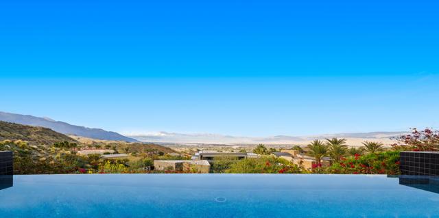 Image 58 of 55 Granite Ridge Rd, Rancho Mirage, CA 92270