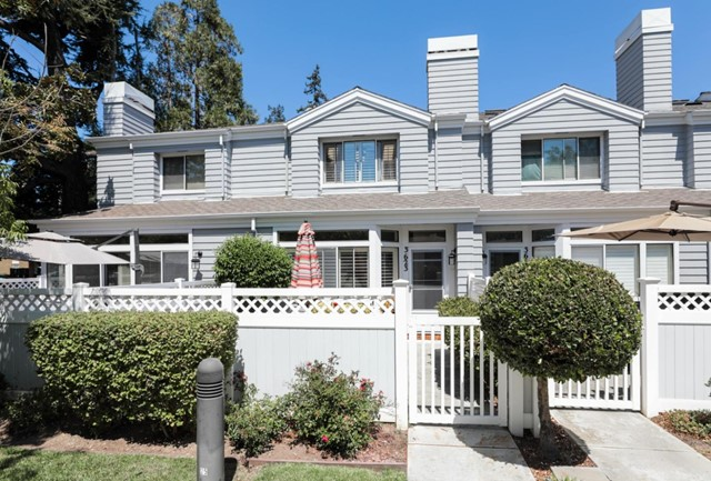 3623 Cabernet Vineyards Circle, San Jose, CA 95117