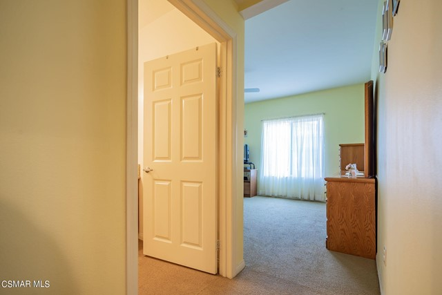 15. 461 Country Club Drive #111 Simi Valley, CA 93065