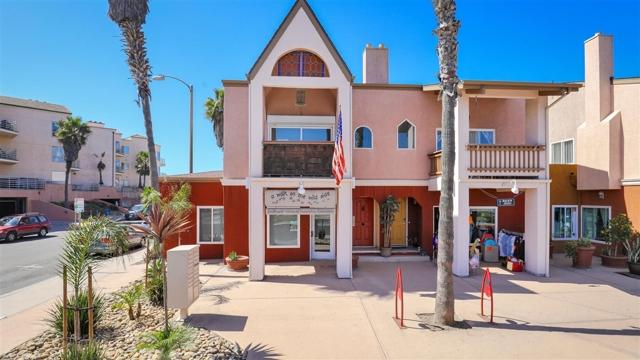 708 Seacoast Drive, Imperial Beach, CA 91932
