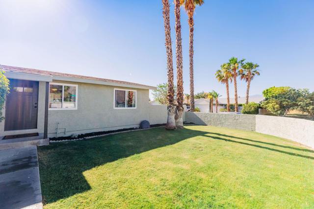 22. 2034 Marni Court Palm Springs, CA 92262