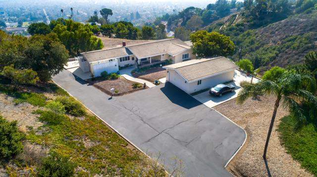 274 W Highland Drive, Camarillo, CA 93010