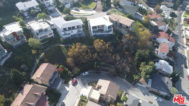 1487 W Avenue 43, Glassell Park, CA 90065