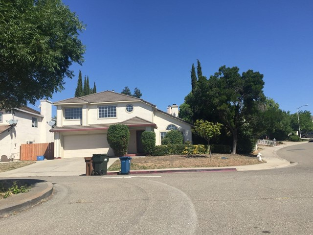 4485 Parkview Court, Antioch, CA 94531