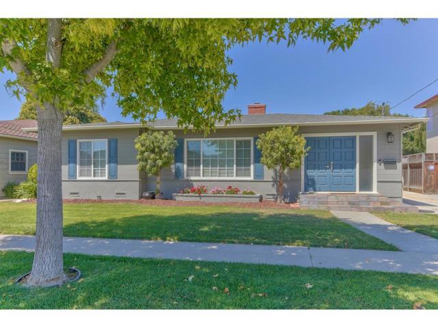31 San Pedro Street, Salinas, CA 93901