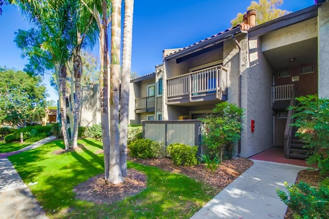 13323 Rancho Penasquitos Blvd D203, San Diego, CA 92129
