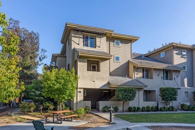 1141 Stanislaus Lane, Palo Alto, CA 94303