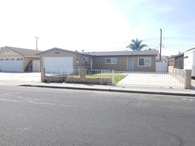 3111 Mendocino Place, Oxnard, CA 93033