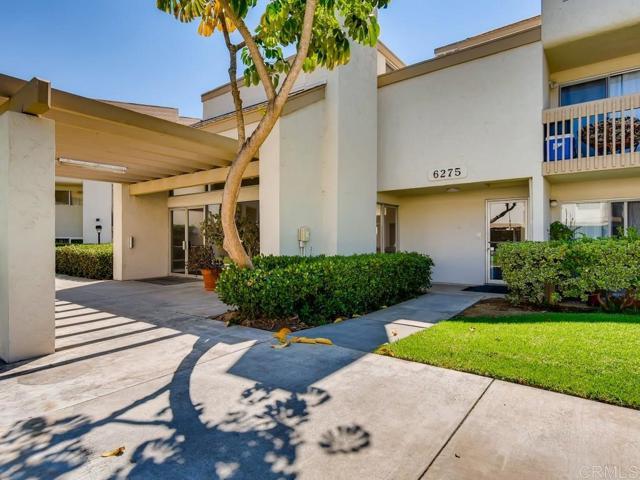 6275 Rancho Mission Rd Rd, San Diego, CA 92108 Photo