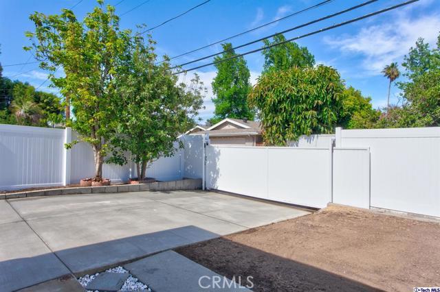 42. 11600 Balboa Boulevard Granada Hills, CA 91344