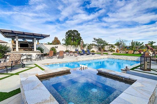 5706 Rancho Del Caballo, Bonsall, CA 92003
