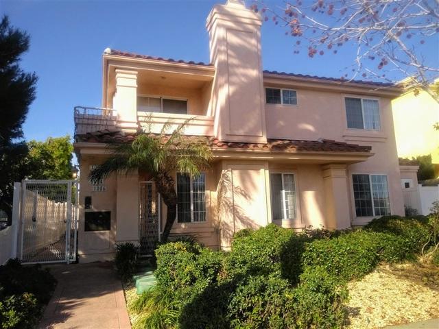 1050 Diamond St., San Diego, CA 92109