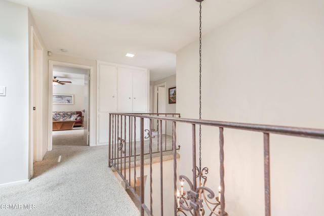 17. 2076 Sapra Street Thousand Oaks, CA 91362