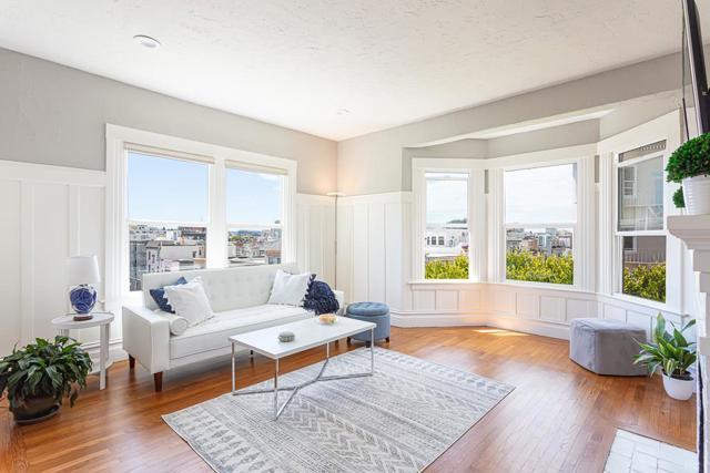 1800 Leavenworth Street 1804, San Francisco, CA 94109