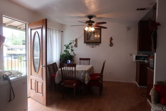 508 Debra Place --, San Marcos, CA 92078