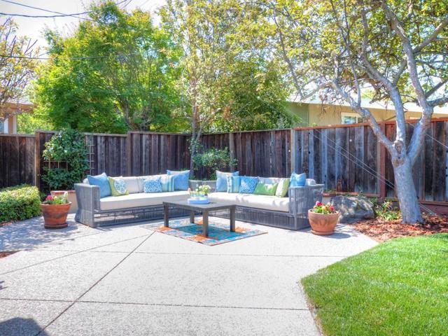 3. 6990 Chiala Lane San Jose, CA 95129