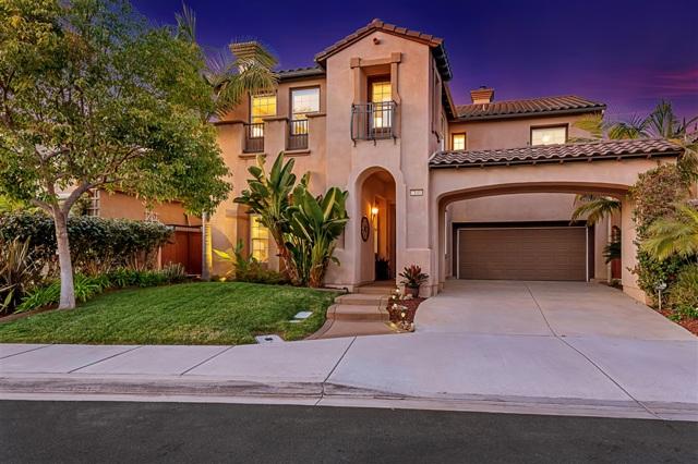7140 Torrey Mesa Ct, San Diego, CA 92129