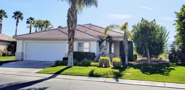 43475 Saint Andrews Drive, Indio, CA 92201