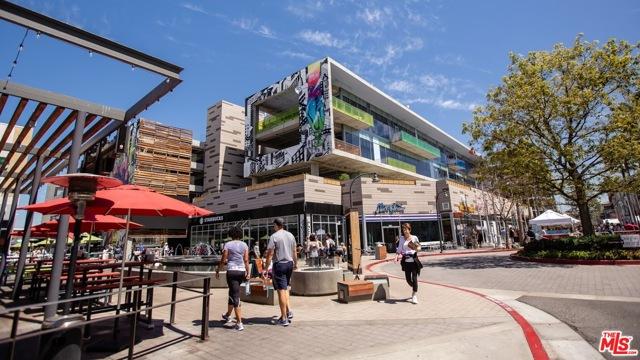 13044 Pacific Promenade, Playa Vista, CA 90094 Photo 24