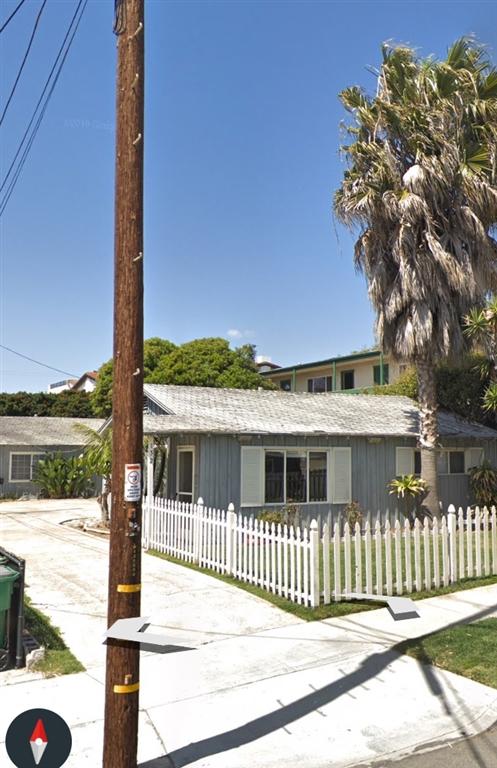 150 Cherry Ave, Carlsbad, CA 92008