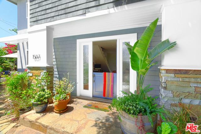 1507 WOLLACOTT Street, Redondo Beach, California 90278, 3 Bedrooms Bedrooms, ,3 BathroomsBathrooms,For Sale,WOLLACOTT,20580140