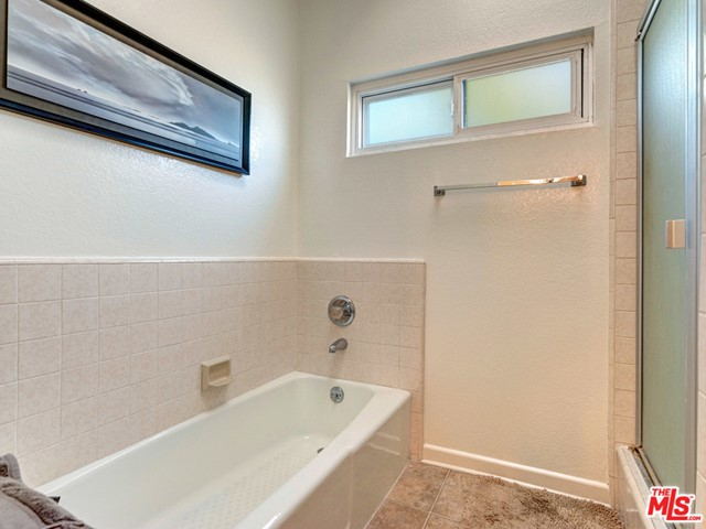 2707 Vanderbilt Lane 3, Redondo Beach, California 90278, 3 Bedrooms Bedrooms, ,3 BathroomsBathrooms,For Sale,Vanderbilt,20658968
