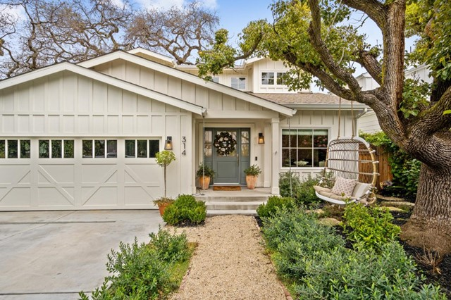 Photo of 314 Stanford Avenue, Menlo Park, CA 94025