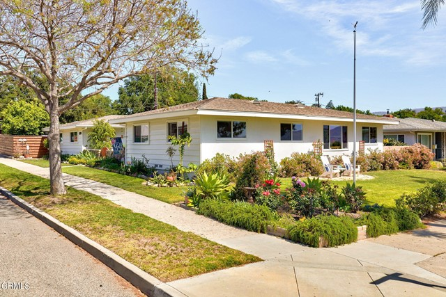 524 3rd St, Fillmore, CA 93015 Photo