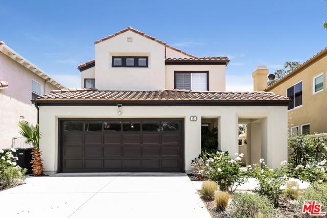 6 Alamitos, Foothill Ranch, CA 92610