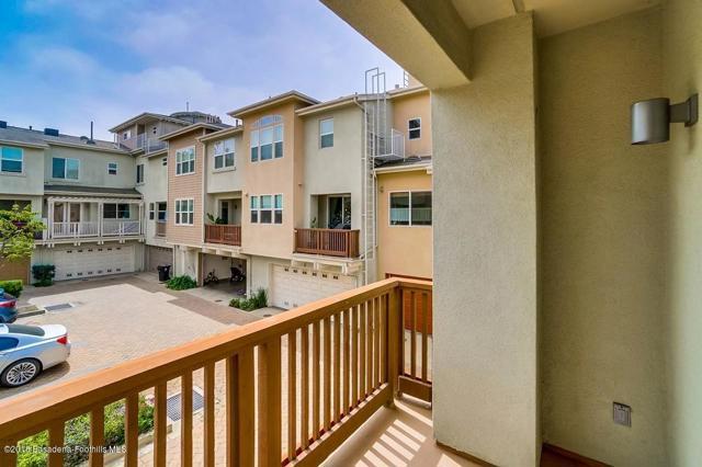 6020 S Celedon, Playa Vista, CA 90094 Photo 27