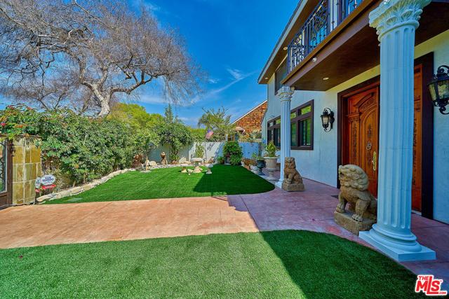 3. 370 Mercedes Avenue Pasadena, CA 91107