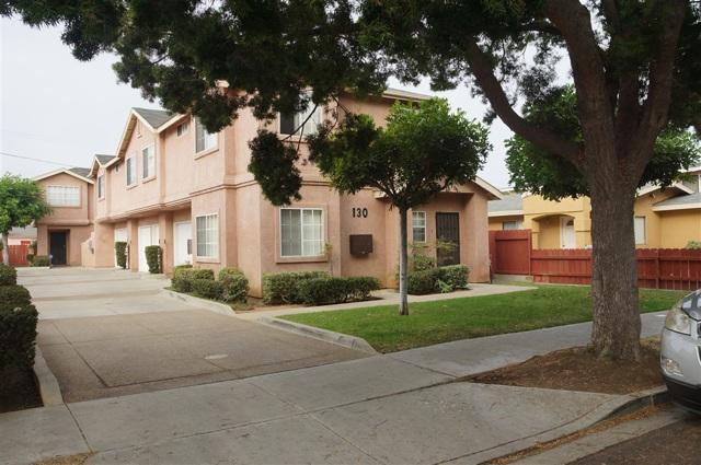 130 Jefferson Ave, Chula Vista, CA 91910