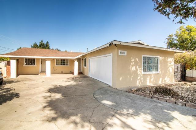 2221 Lyons Court, San Jose, CA 95116