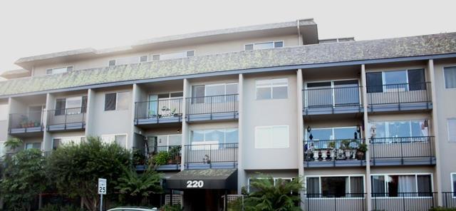 220 Atlantic Avenue 205, Santa Cruz, CA 95062