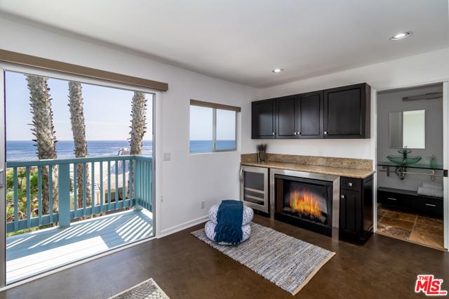 Image 23 of 11948 Whitewater Ln, Malibu, CA 90265