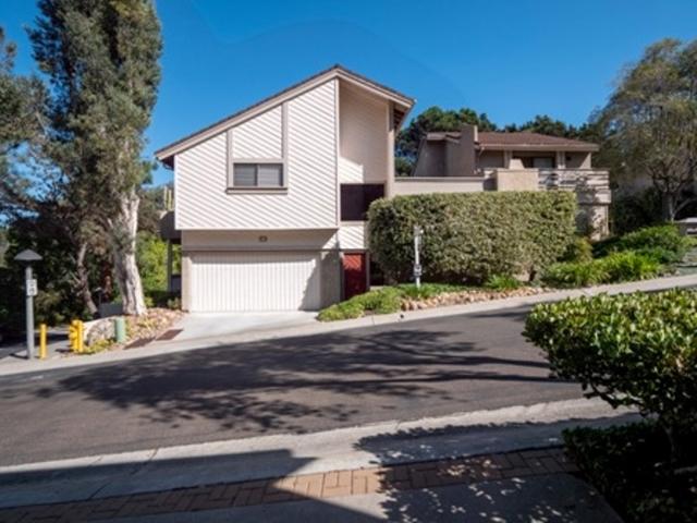 4331 Caminito Pintoresco, San Diego, CA 92108