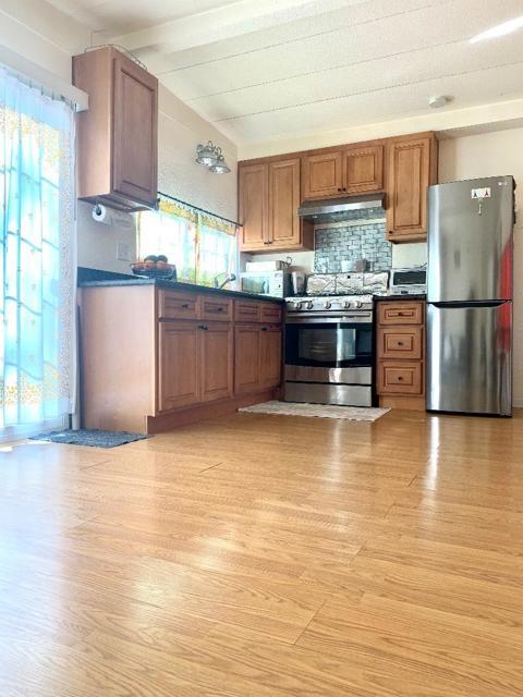540 Bonita Avenue 422, San Jose, CA 95116