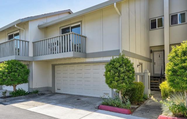 20297 Northbrook Square, Cupertino, CA 95014
