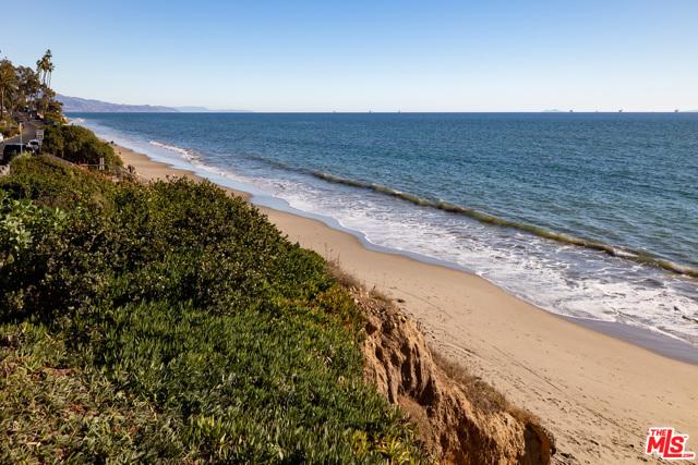 Image 24 of 1086 Channel Dr, Santa Barbara, CA 93108