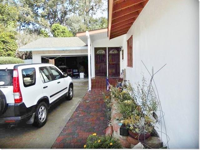 5280 Joan Court, San Diego, CA 92115