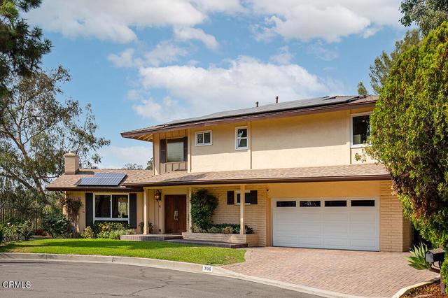 706 Flores de Oro, South Pasadena CA: https://media.crmls.org/mediaz/D6D542A0-F991-4AA0-BC83-75B859F8D2FA.jpg
