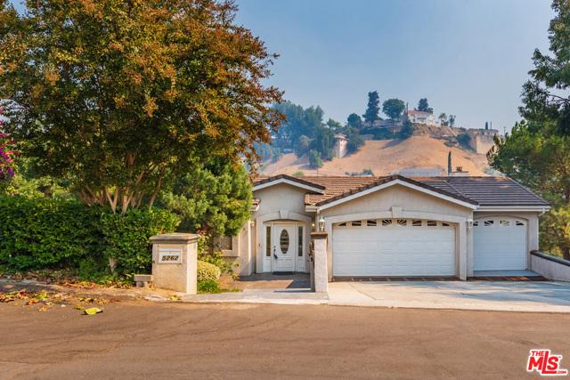 5262 Elvira Rd, Woodland Hills, CA 91364 Photo